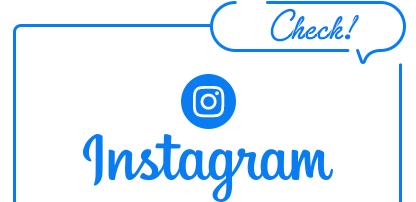 セントレア公式 instagram