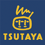 TSUTAYA(International Flight Area)