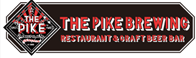 THE PIKE BREWING RESTAURANT & CRAFT BEER BAR